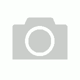 Medicine from Nature Colloidal Silver 500ml 100ppm - Practioner Strength