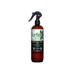 Our Eco Home Disinfectant 500ml